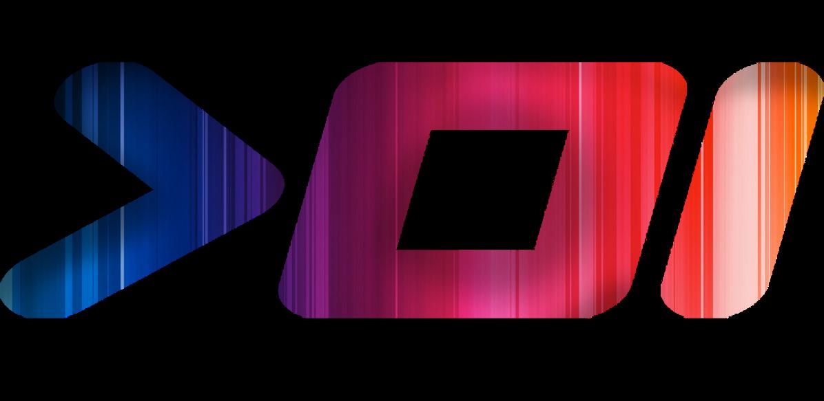 Ahza Digital